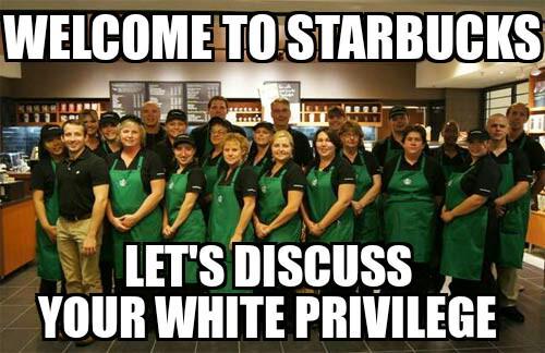 coffee-white-priv