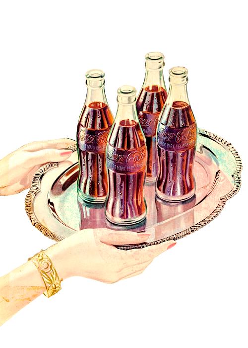 coke-1947