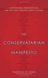 conservatarian