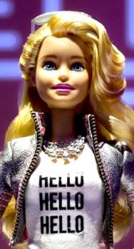 creepy-barbie