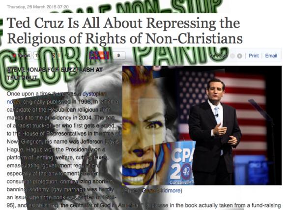 Cruz-Global-Panic