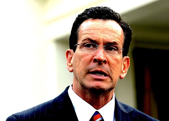 dan-malloy-connecticut-governor