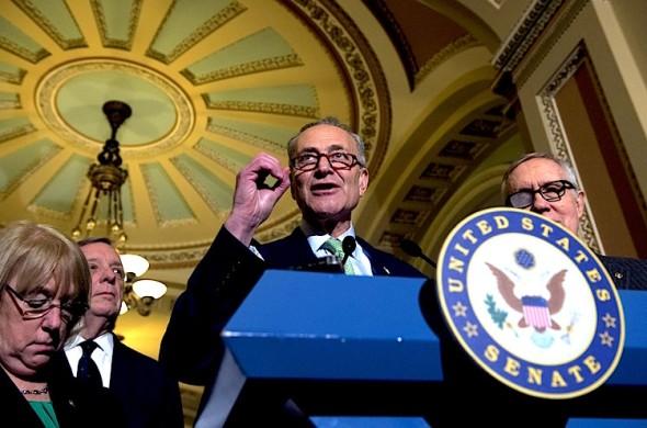 Democrats-0156f-1421