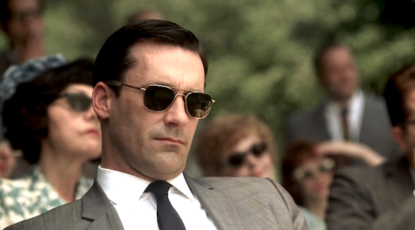 Don-Draper-Mad-Men-Portable