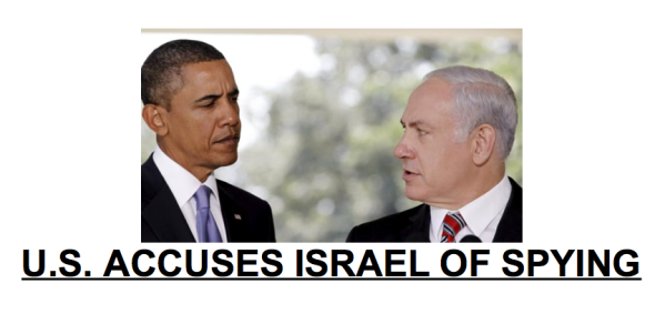drudge-israel-spies