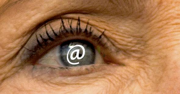 eye-of-hillary1