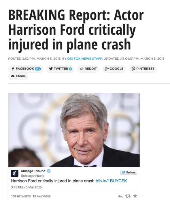 ford-plane-crash