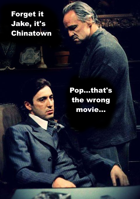 godfather-chinatown-quote-wrong-movie