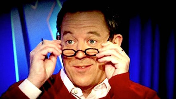 gutfeld-glasses