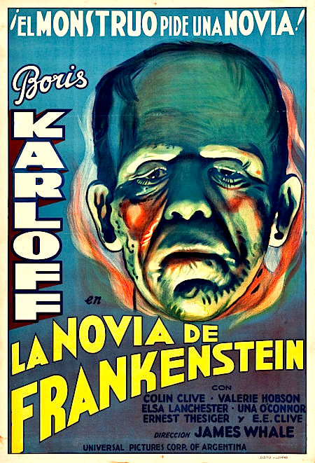 Heritage-Frankenstein