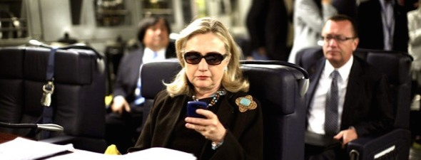 hillary-blackberry-narrow-horiz