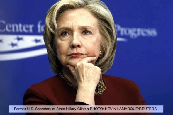 hillary-reuters