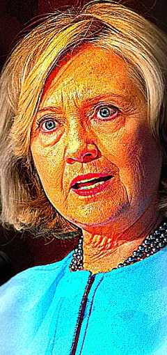 hillary-tall-angry