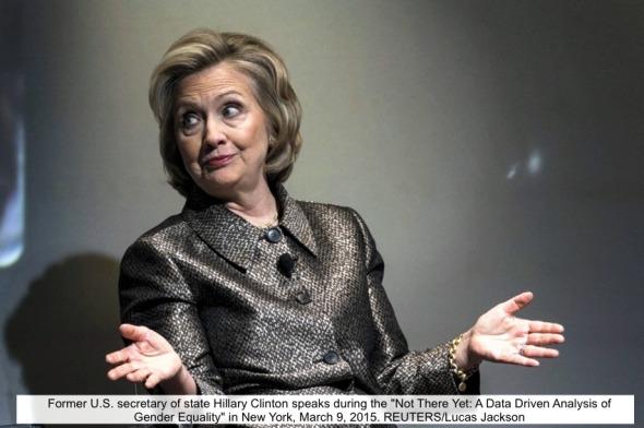 Hillary-WP