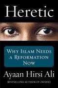 Hirsi-Ali-Book