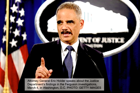 holder-wsj-txt