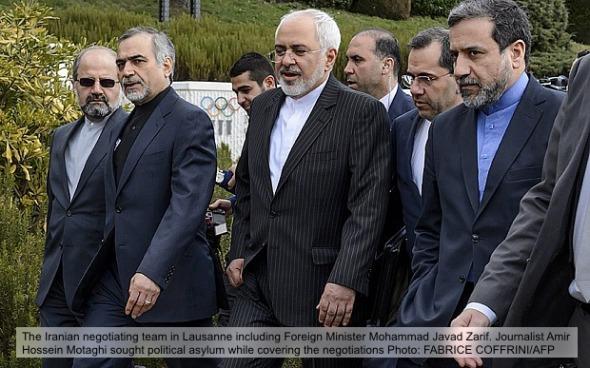 iranian_lausanne
