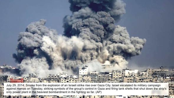 israel-gaza-city-072914