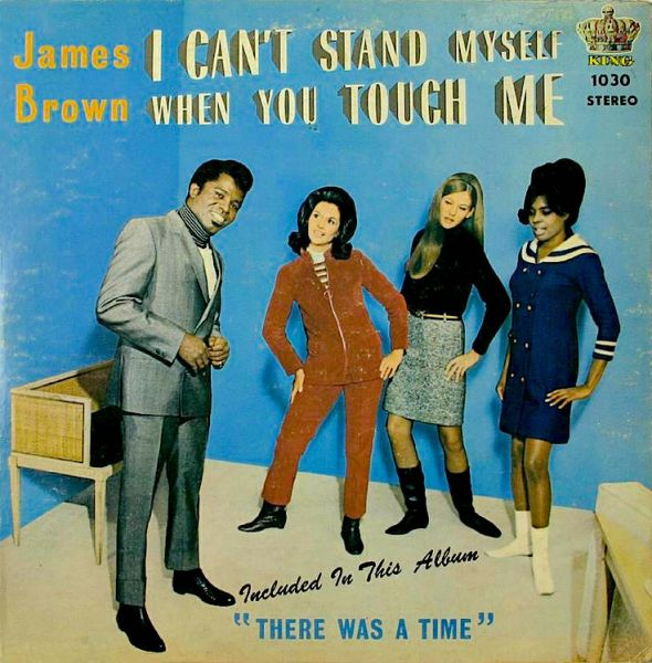James-Brown-Album-Can't-Stand