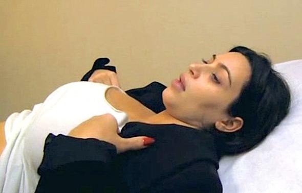 kim-kardashian-gynecologist-kuwtk-ftr