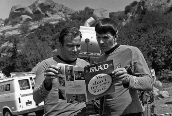 Mad-Mag-Star-Trek