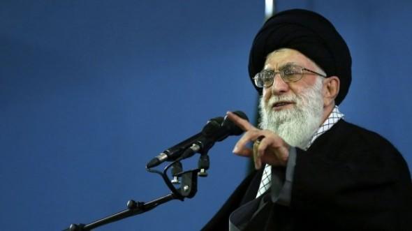 Mideast-Iran-Nuclear_Horo-e1392695047501-635x357