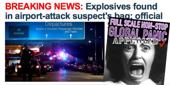 Molotov-breaking-panic-FoxNews