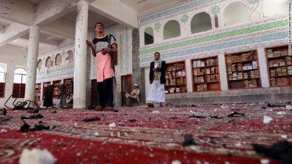 mosque-attack
