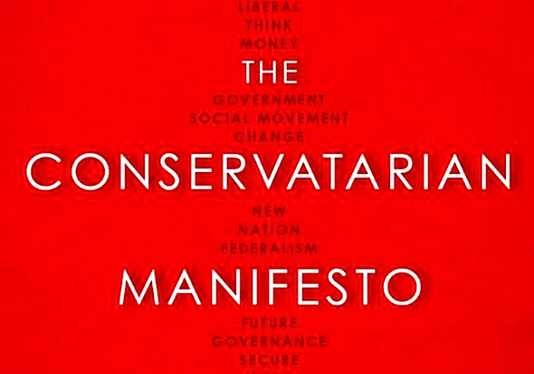 National-Review-Charles-Cooke-The-Conservatarian-Manifesto-Book-Review-e1425946835346-620x434