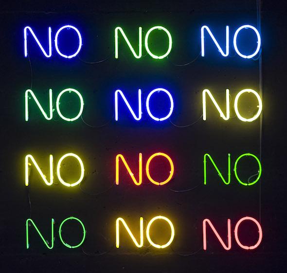 neon-NO