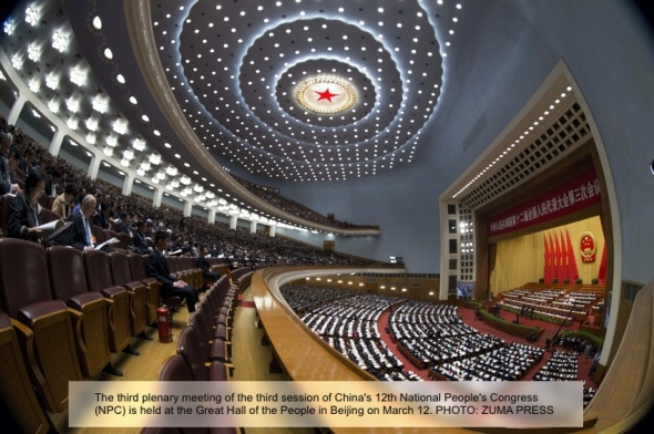 NPC-Beijing-WSJ