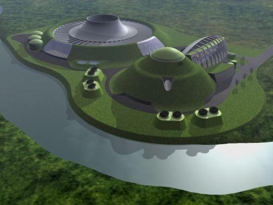 nuclear-plant_iFQGw_5638