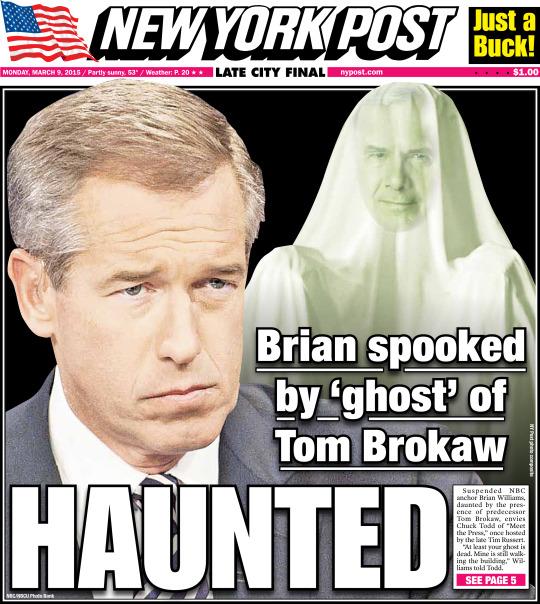 nypost-haunted