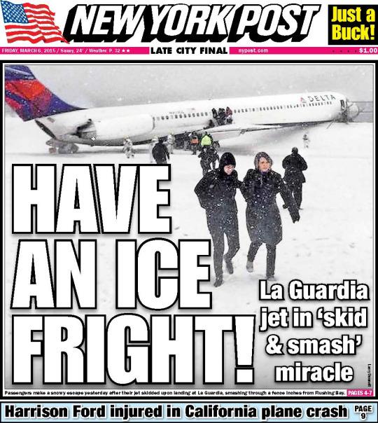 nypost-ice-fright