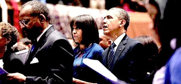 Obama-at-Church-cropped