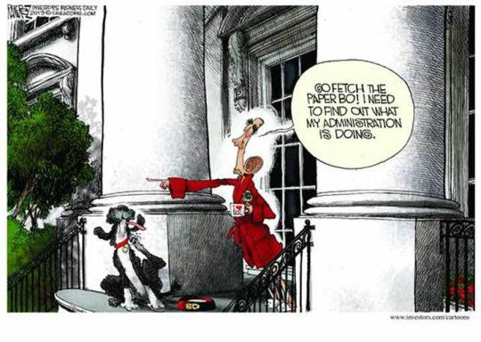 obama-needs-news