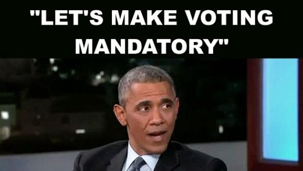 obama-voting-mandatory