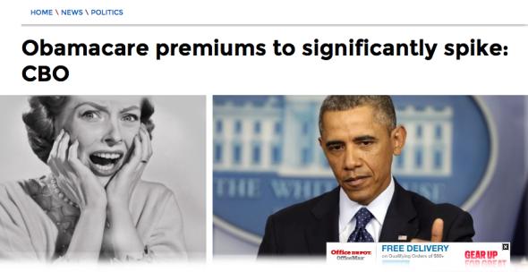Obamacare-spike