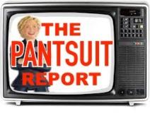 PANTSUIT-REPORT