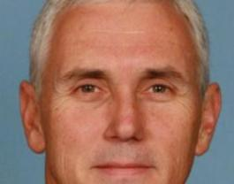 Pence_Mike