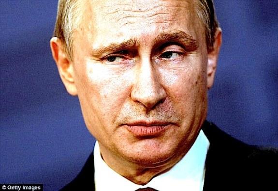 Putin-DailyMailUK