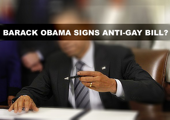 Senator-obama-signs-religious-protection