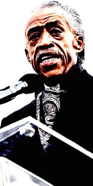 sharpton-podium-tall