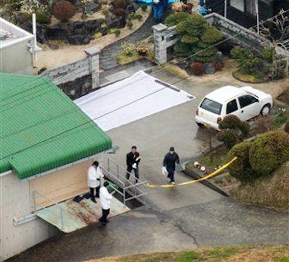 stabbing-japan