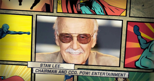 Stan-Lee-Rise-of-Super-Heroes