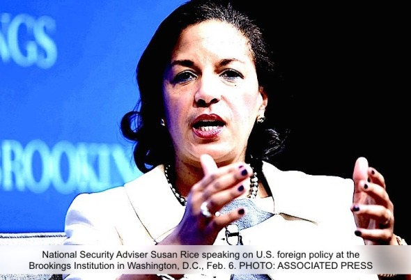 susan-rice-brookings-WSJ