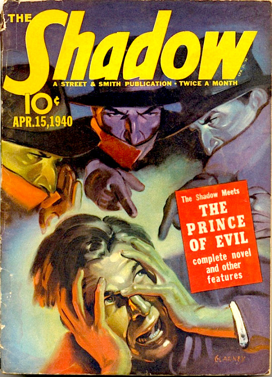 The-Shadow-prince-of-evil