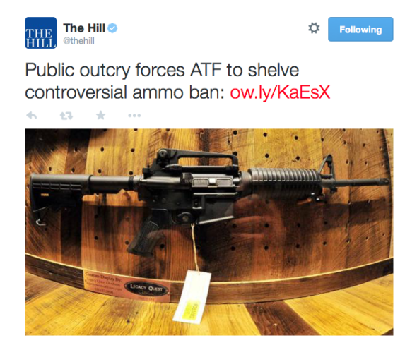 TheHill-ATF