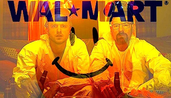 walmart-meth-lab