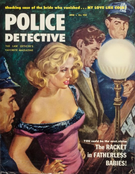 xMy-Love-Lies-Cold-Police-Detective-magazine-cover-June-1953-600x774.jpg.pagespeed.ic.sHYshsuwO2
